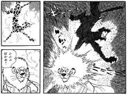 Lionman shockwave2