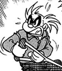 File:Scarecrow manga.png