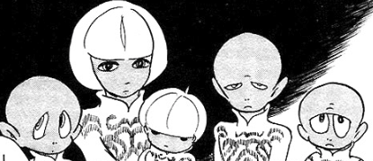 File:Fululukids manga.png