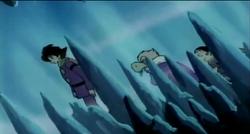 009 2001 Season 2 episode 10