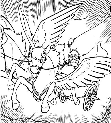 File:Apollo chariot.png