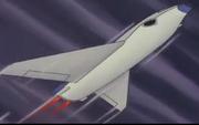 Dolphin '66 movie 2