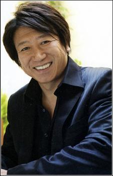 File:Kazuhiko Inoue.jpg