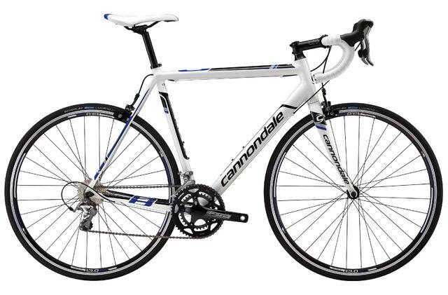 File:Cannondale-caad8-tiagra-2015-road-bike.jpg