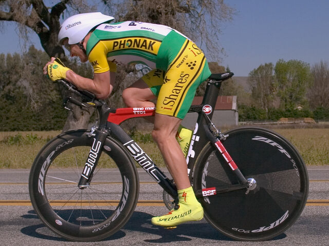 File:Floyd Landis Tour Of California Time Trial-854.jpg