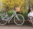Cycling Wiki
