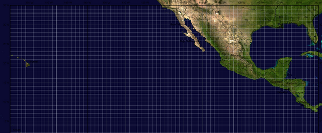 File:East Pacific Track Map Test.png