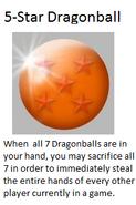 5stardragonball
