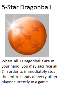 File:5stardragonball.png