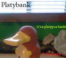 Platybank