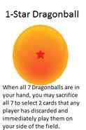 1stardragonball