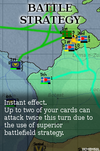 File:Battle Strategy.png