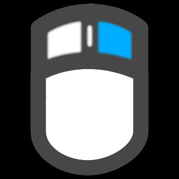 File:Key RMB Icon.png