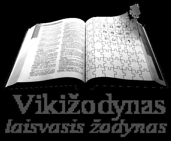 File:WiktionaryLt.png