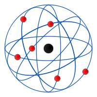 File:Rutherford atom.png