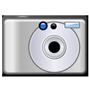 File:Nuvola filesystems camera.png