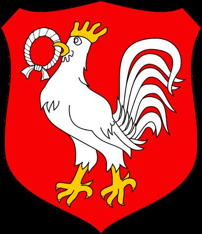 File:POL Kurów COA.png