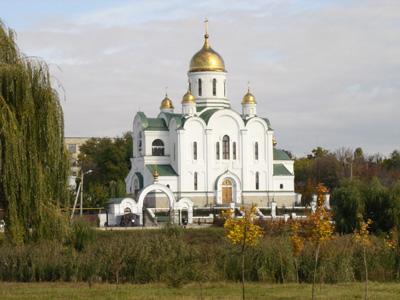 File:Church in Tiraspol.jpg