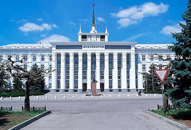 File:Tiraspolsowjet kramar.jpg