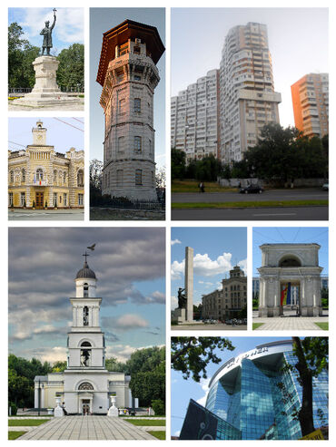 Chisinau14422430157502