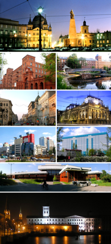 File:Lodz Collage (by EL-042).png