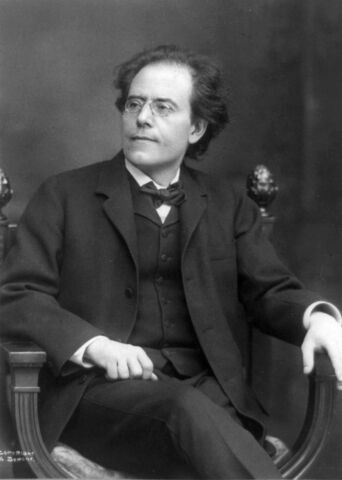 File:Gustav Mahler 1909.jpg