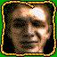 File:Antenor Portrait.png