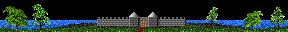 Fort Landscape