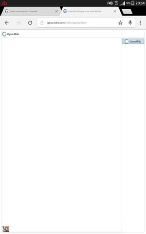 File:Screenshot 2015-05-27-20-34-16.png