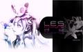 Thumbnail for version as of 04:02, September 5, 2015
