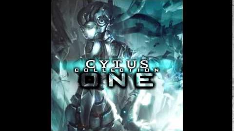 Cytus - Qualia