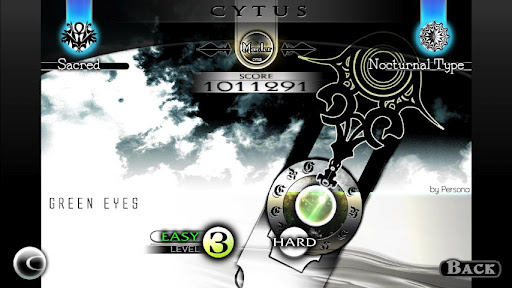File:Cytus greeneyes.jpg