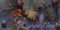 Black Lair