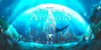 Warlords of Atlantis