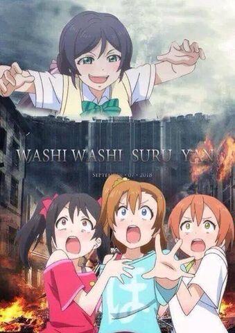 File:AttackOnWashiWashi.jpeg