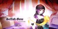 Selfish Gene