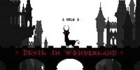 Devil in Wonderland