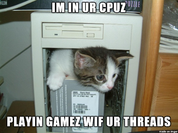 File:In your CPUz.jpg
