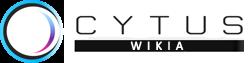 Cytus Wikia