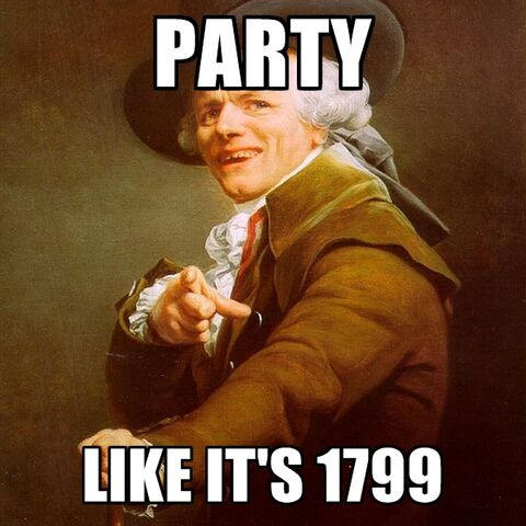 File:Party-like-its-1799.jpg