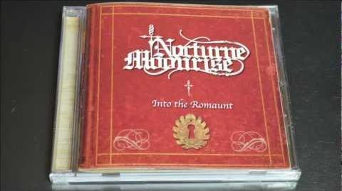 File:Nocturne Moonrise 月夜曲 Gate of Expectancy , 2012 album ver.-1440081736