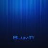 BLumiTT