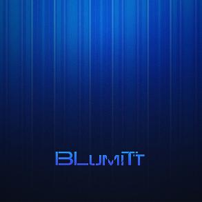 File:BLumiTT.png