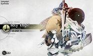 536px-Holy Knight