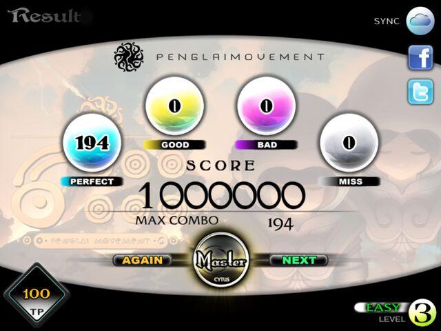 File:Penglai Movement Easy TP100.jpg