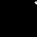 2013年8月15日 (四) 08:39的版本的缩略图