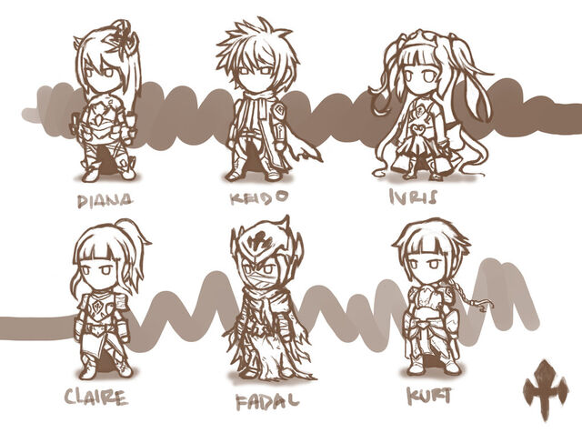 File:This batch is adorable!.jpg