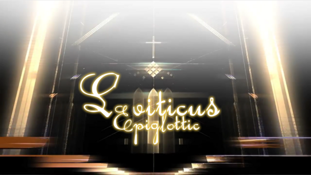 File:Leviticus.png