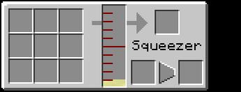 SqueezerGUIO1.png