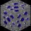Sapphire Ore (Redpower)